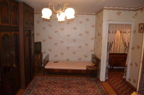 Сдам 1 комнатную квартиру в Голицыно, Западный проспект, дом 3. - Фото 3