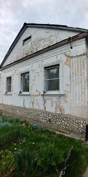 Одноэтажный дом 62 кв. .м Тула - Фото 2
