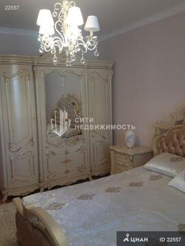 2 х комнатная Бескудниковский бульвар 24 к 1 - Фото 5
