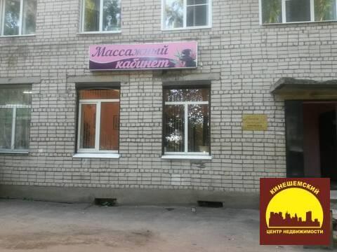 Продам действующий массажный салон - Фото 1
