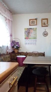 Дома, дачи, коттеджи, ул. Энергетиков, д.66 - Фото 5