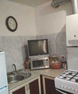 Сдам 1-к квартира проспект Кирова 3/5 эт. Площадь: 31 м - Фото 1
