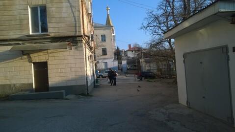 Двухкомнатная в центре города - Фото 2