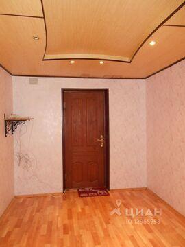 Продажа комнаты, Кола, Кольский район, Проспект Виктора Миронова - Фото 2