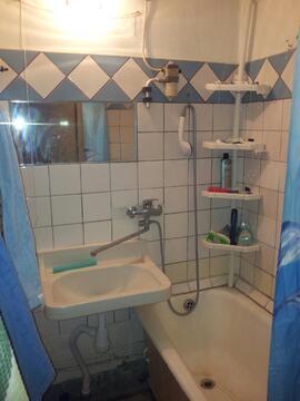 Сдам 3-х комнатную квартиру в городе Жуковский по улице Дугина 22. - Фото 4