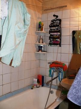 Однокомнатная квартира в Зеленограде 705 корпус - Фото 3