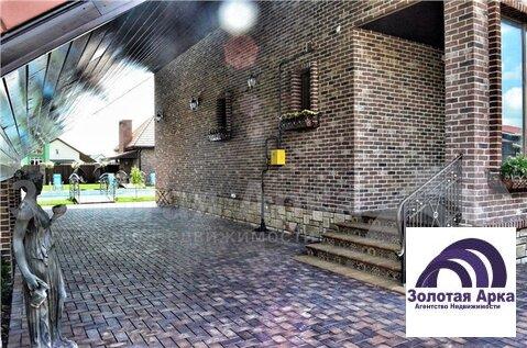 Продажа дома, Краснодар, Крылатая улица - Фото 3