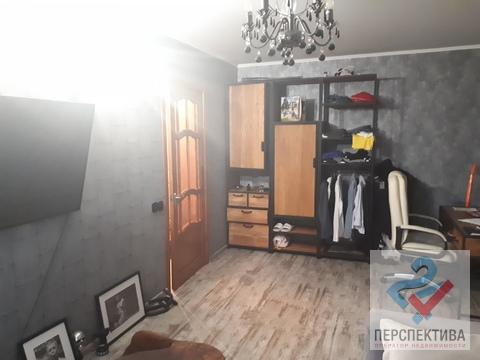 1к-квартира, ул. Комсомольская д.81, 4/9 панельного дома - Фото 5