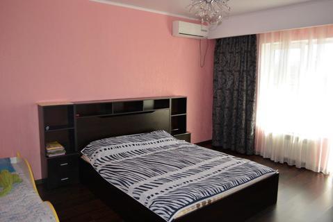 Купить дом с ремонтом и газом в Новороссийске - Фото 4