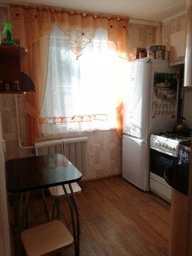 Продажа 2-комнатной квартиры, 44 м2, Московская, д. 155 - Фото 4