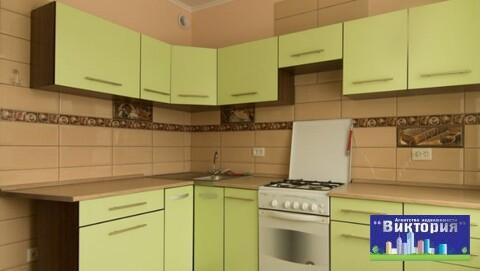 Аренда: двухкомнатная квартира в Павловском Посаде - Фото 3