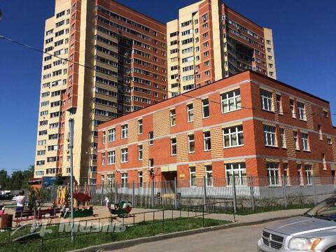 Продажа квартиры, Мытищи, Мытищинский район, Ул. Стрелковая - Фото 2