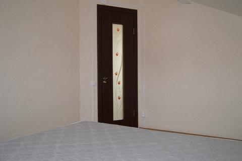 Сдается двух этажный дом - Фото 4