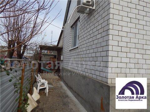 Продажа дома, Ахтырский, Абинский район, Лесной переулок - Фото 5