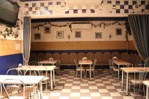 """Кафе """"За столбами"""" в центре рядом с сетевиками - Фото 2"""