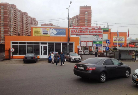 Продажа бизнеса на м.домодедовской дать объявление в г кизляр
