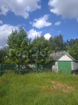 Объявление №66459192: Продажа дома. Москва
