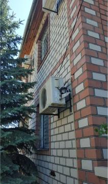 Продам дом 2-х эт. С. Перевальное - Фото 1