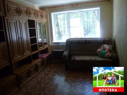 2х.к.квартира - Фото 1