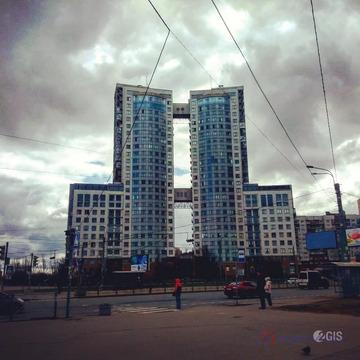 Объявление №65072013: Продажа помещения. Санкт-Петербург, ул. Бухарестская, д. 110, ,