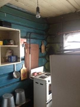 Дом в городском округе Переславль-Залесский, село Фонинское - Фото 3