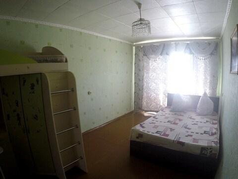 Внимание! 3 комнатная квартира по цене 2 комнатной в Засечном - Фото 4