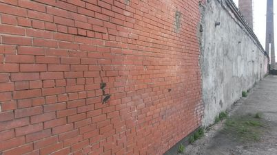 Продажа склада, Ленинск-Кузнецкий, Ул. Спасстанция - Фото 2