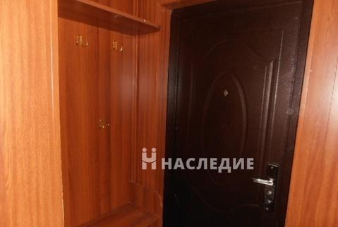 Продается 1-к квартира Семашко - Фото 4