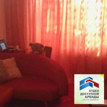 Квартира ул. Блюхера 45 - Фото 1