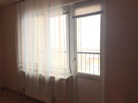 Сдаю 2-комнатную на Актайской ,7 - Фото 3