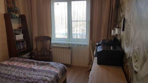 3-х комнатная квартира в Одинцово - Фото 2