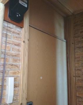 Продается квартира г Тамбов, ул Дмитрия Карбышева, д 11 - Фото 2