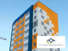 Продам 1-тную квартиру Белопольского 5, 1 эт, 26 кв.м.