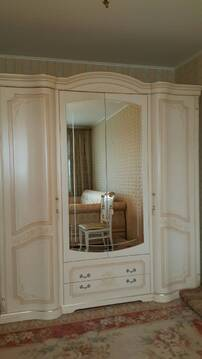 2-х комнатная квартира евроремонт г. Мытищи - Фото 5