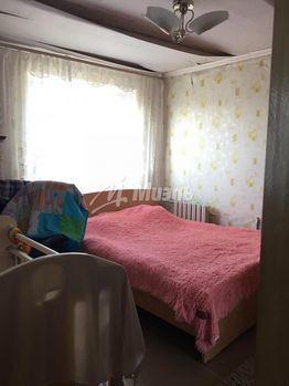 Продажа квартиры, Тучково, Рузский район, Ул. Заводская - Фото 2