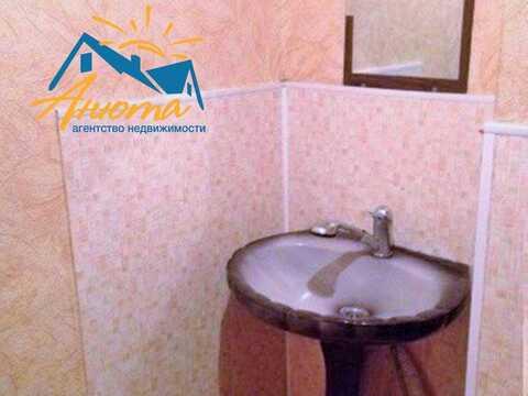1 комнатная квартира в Обнинске, Ляшенко 4 - Фото 5