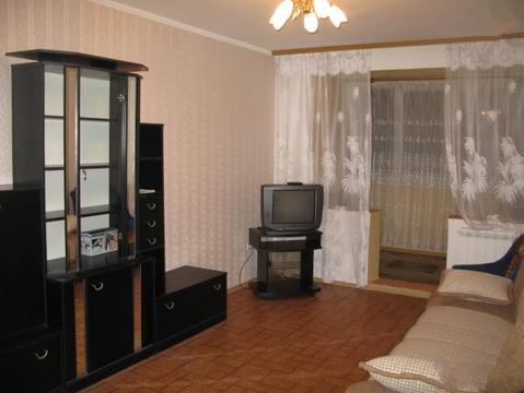1-к квартира в Ялте на ул.Кривошты - Фото 3