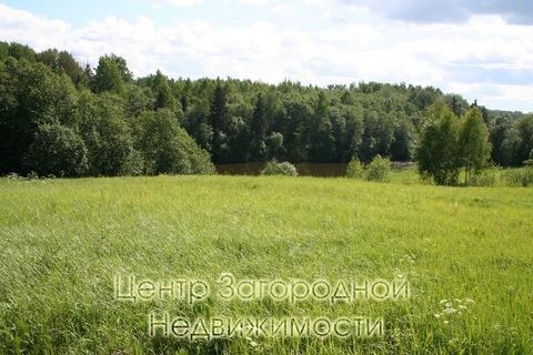 Продается участок. , Зубцов г, - Фото 2