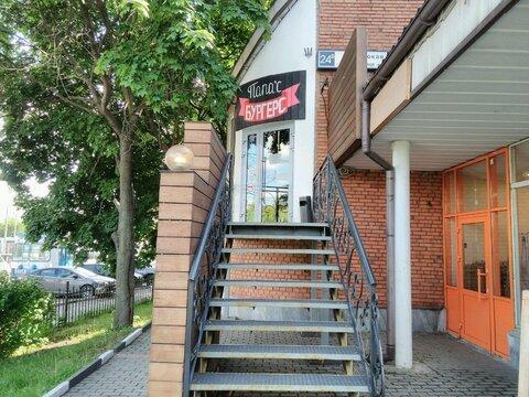 Кафе, 230 м2 в аренду в СВАО, Широкая 24 - Фото 2