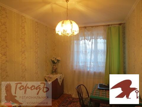 Квартира, Победы, д.1 - Фото 3