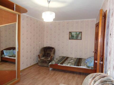 2-к квартира ул. Солнечная Поляна, 45 - Фото 4