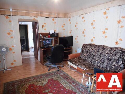 Продажа части дома в Заречье - Фото 3