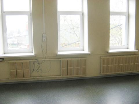 Аренда офиса 65.8 кв.м (класс С) в Воронеже - Фото 5