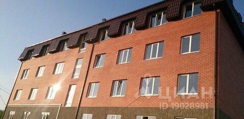 Продажа квартиры, Новая Адыгея, Тахтамукайский район, Улица Майкопская - Фото 1