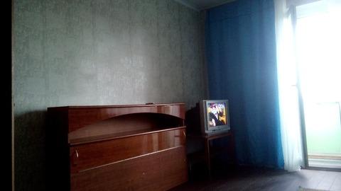Игнатия Вандышева, 6а - Фото 2