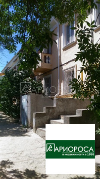 Объявление №48845734: Продаю 1 комн. квартиру. Волгоград, ул. Маршала Толбухина, 2,