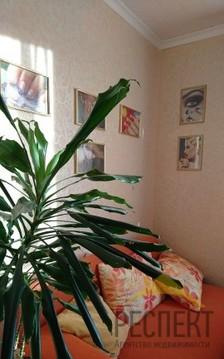 5 150 000 Руб., Продаётся 1-комнатная квартира по адресу Лухмановская 24, Купить квартиру в Москве по недорогой цене, ID объекта - 318386809 - Фото 1
