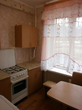 2-х комнатная квартира ул.Фучика 6 . кор 2 - Фото 1