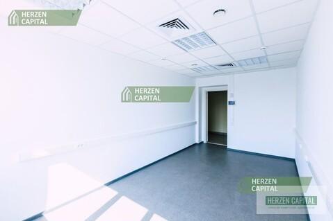 Аренда офиса, Балашиха, Балашиха г. о, Балашиха - Фото 1