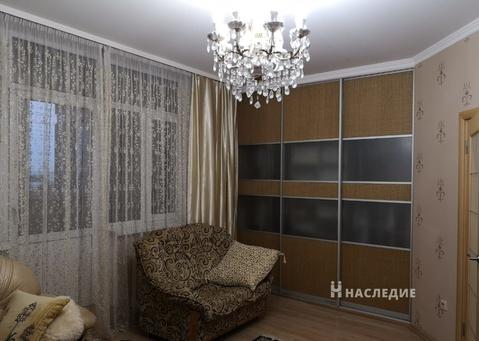 Продается 2-к квартира Комарова - Фото 2